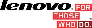 Lenovo Systems